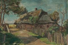 Archiv Paskov