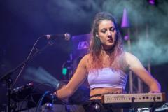 Beats for Love, festival taneční hudby