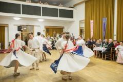 Celá reportáž a foto z minulých ročníků na http://tompol.cz/?title1=susedsku