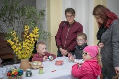 Celá reportáž s e-shopem a foto ostatních akcí Paskova na http://tompol.cz/?title1=paskov