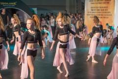 BEST DANCE GROUP Třinec 7.4. 2019