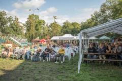 Sokolík 16. 8. 2019